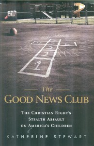 GoodNewsClub
